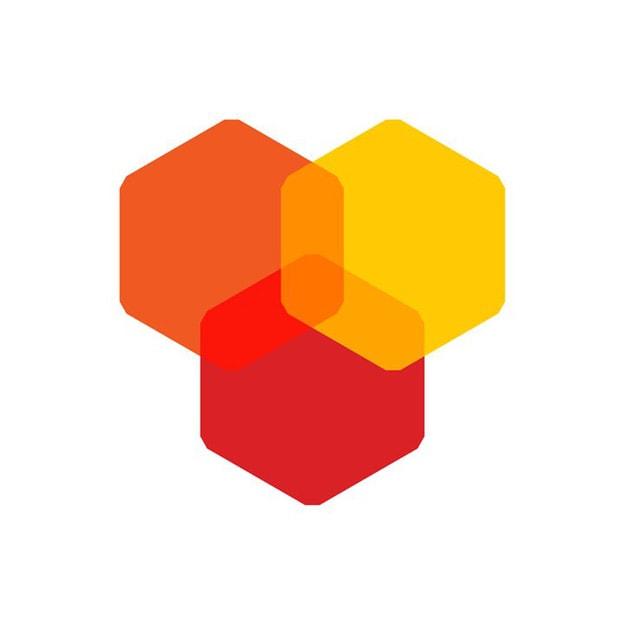 st-holdings-logo