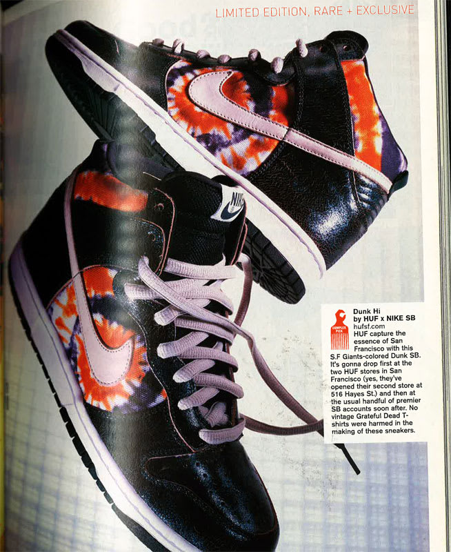 The 50 Best Sneakers Ever Featured In Complex Magazine  ed6987b234c7