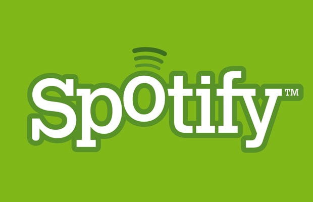 The 100 best albums streaming on spotify right now complex the hottest music streaming service out now is spotify though it launched in 2008 it wasnt until last summer that the swedish start up made its way malvernweather Choice Image