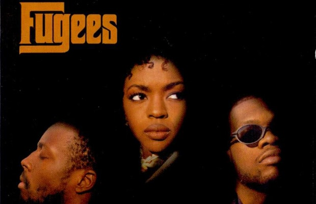"680 Credit Score >> Fugees Producer Jerry Wonder Talks About The 16th Anniversary of ""The Score"" 