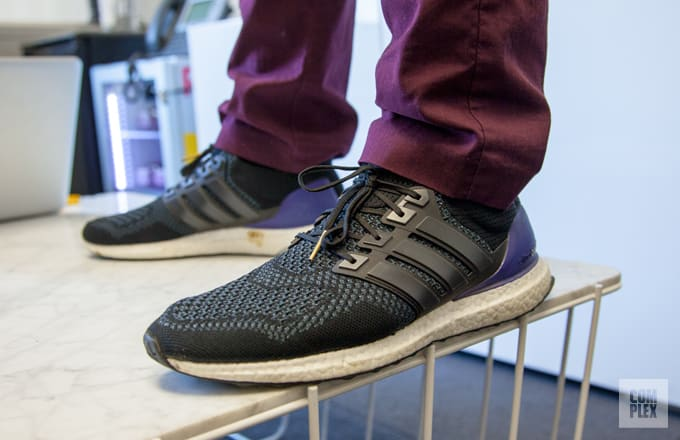 The Best Sneakers in the Complex Office This Week 5 22 2015  c2bbc604d