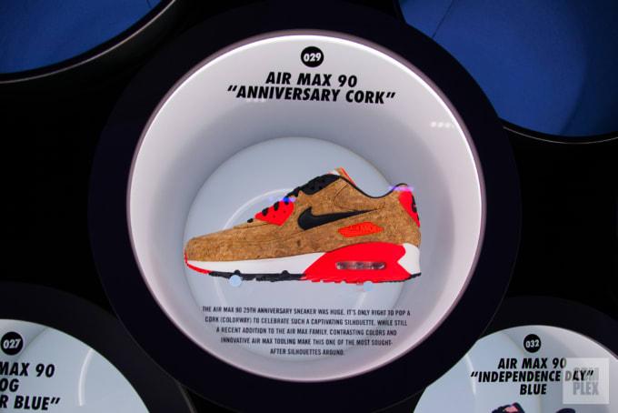 best cheap a21de d7139 Nike Air Max 90