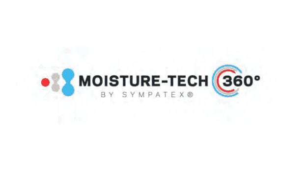 Know Your Tech: Sympatex Moisture Tech 360