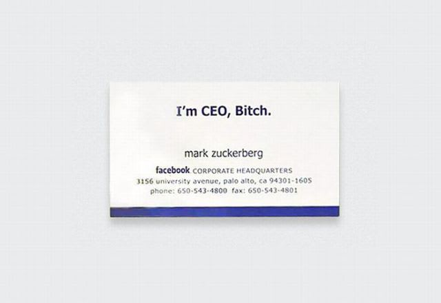 Your business card says editor in chief but you work alone 10 your business card says editor in chief but you work alone colourmoves