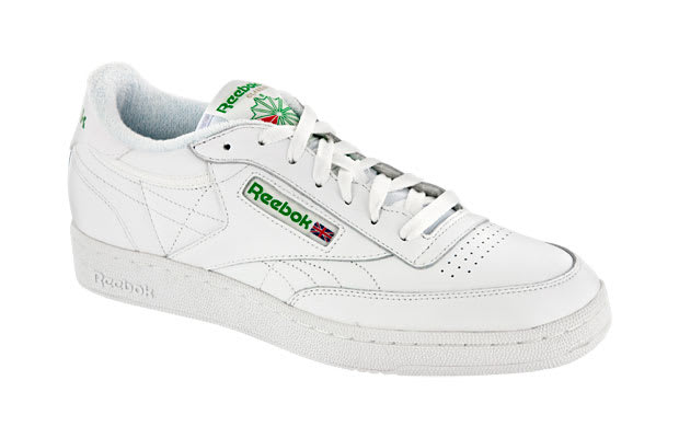 edc37c9df4cec0 reebok high tops 80s womens cheap   OFF74% The Largest Catalog Discounts