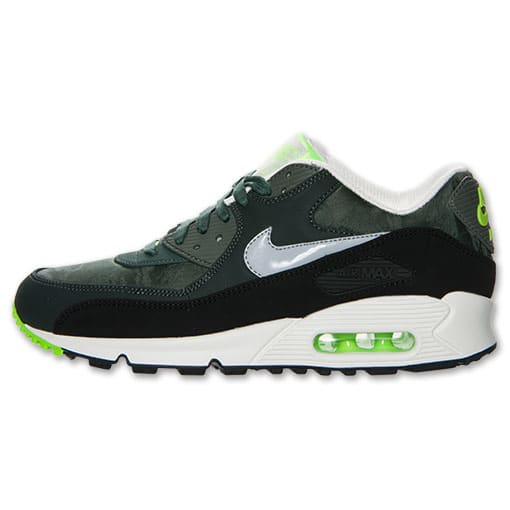 Holiday Gift Guide  25 Sneakers Under  60 We Want This Year  b8824aaca9