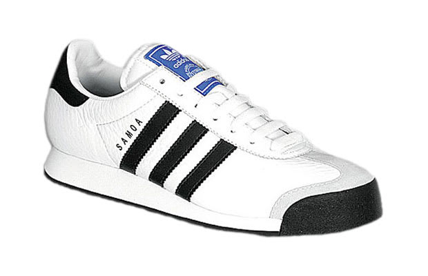 Adidas Shoes Names