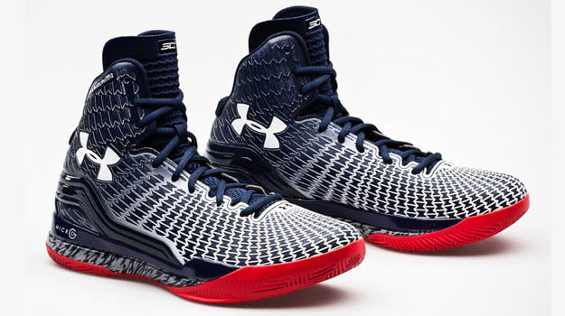 new product 56da8 e3dc5 under-armour-clutchfit-drive-stephen-curry-usa 02