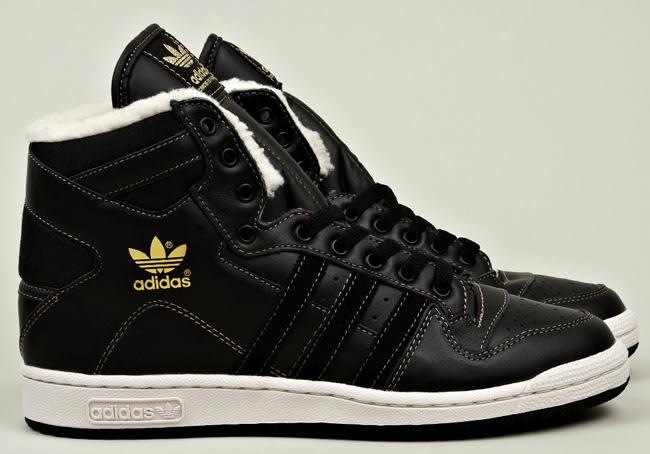 best loved 147f4 6049b adidas Originals Decade OG Mid