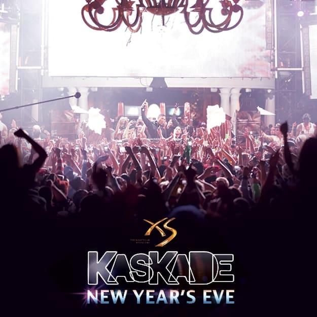 Kaskade-NYE22 copy