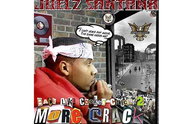 free crack 2 full mixtape rich
