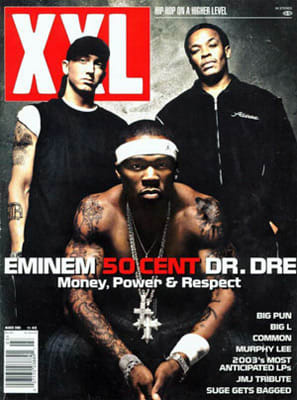 emergence of the rap music and culture 15 years ago Culture ii is the third studio control music and i have been watching youll for almost 7 years keep going#kings of hip hop #kings of atlanta.