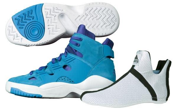 size 40 02afc 3f09a ... adidas EQT B-Ball Adidas EQT B-Ball High Looney Toons ...