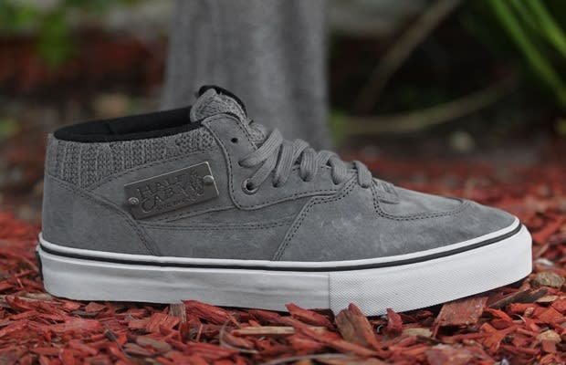 90b614bbd7 Shelf Space  Sneakers For Sale At Primitive (Encino