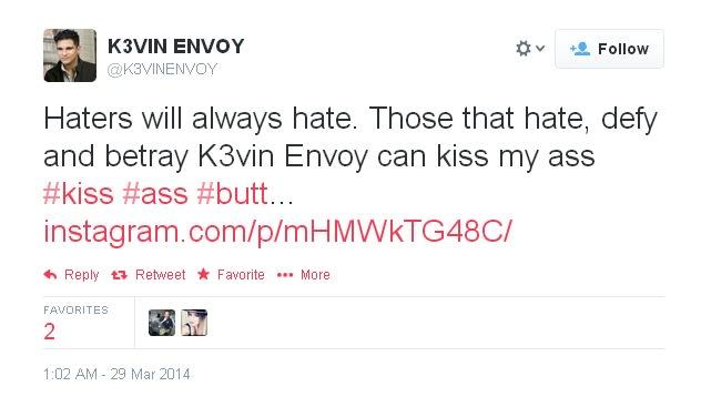 envoy01