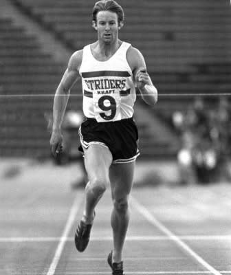 a history of drugs in athletics When we examine the history of drug use in sport, and especially its emergence  as a problem in the1960s with the manufacture of synthetic.