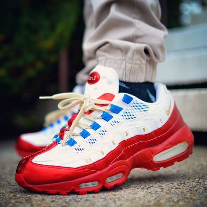 cheap air max 95 db 7103c d8060