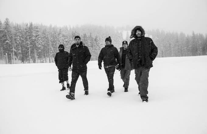 deftones-facebook-picture