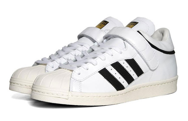 The 80 Greatest Sneakers of the  80s  3a0e4fe427b73