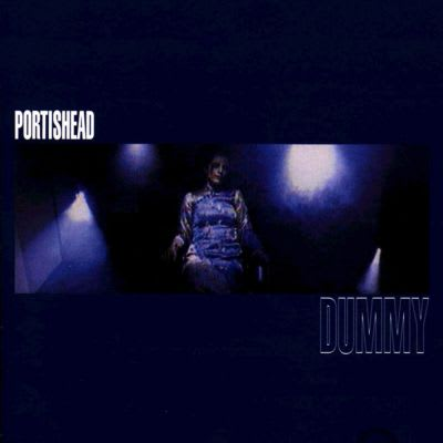 Portishead - Glory Box r/Music - reddit