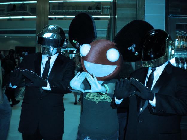 daftmau5-cosplay-li