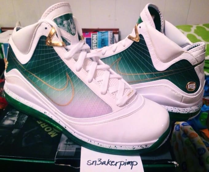 fb58470b72dd 20 Great Sneakers You Can Score on eBay Right Now