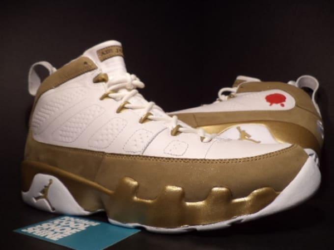 sports shoes 5b3a0 89b88 ... cheap air jordan ix retro premio bin 23 7bd67 05cdd