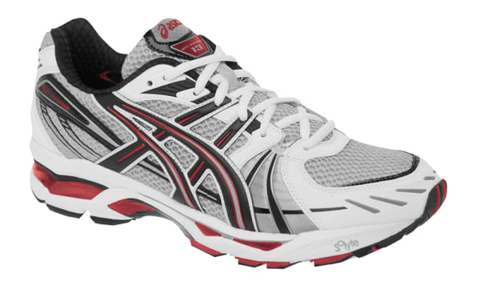 asics gel kayano 14 Sale,up to 39% Discounts