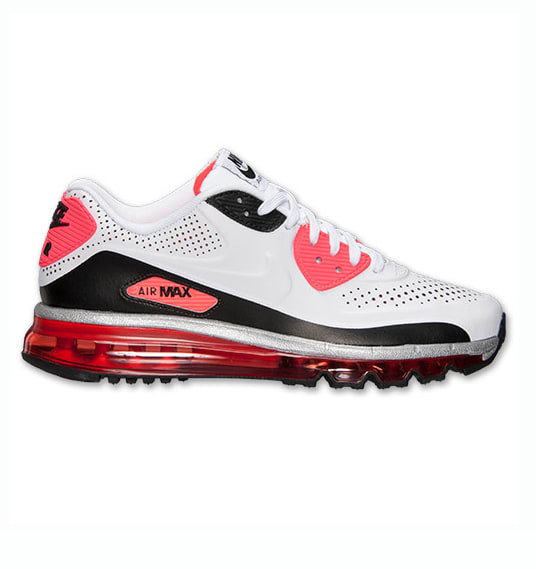 new style 78cc4 e7a1b ... low priced 6f0ce 462d8 Nike Air Max 90 2014
