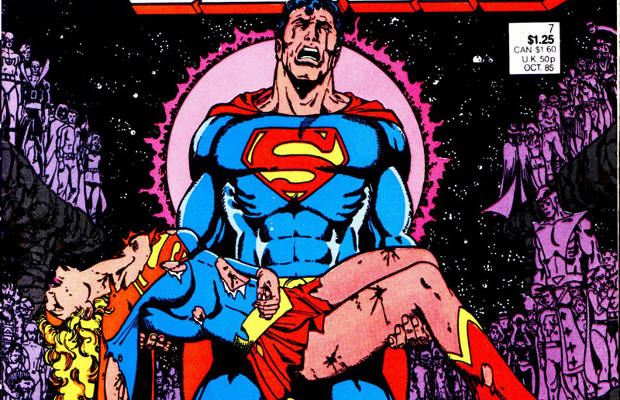 "Auper Hero Comic Porn Brutal - When DC announced its ""New 52"" reboot last year, longtime comic book fans  had grown accustomed to a storyline coming out every few decades that ..."