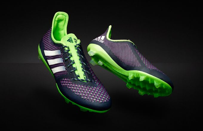 The adidas Primeknit 2.0 Might Be the World s Most Comfortable ... 13d0ec2f4