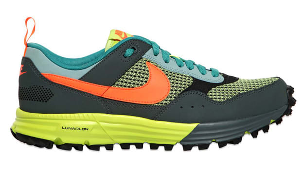 6738eb0bf1ae Dominate the Outdoors in the Nike Lunar Pegasus Trail