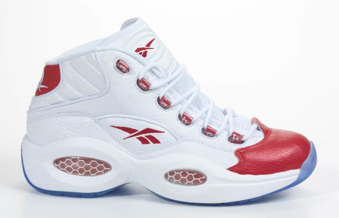 50ea211be1b Allen Iverson s 15 Most Iconic Moments in Reebok Sneakers in GIFs ...