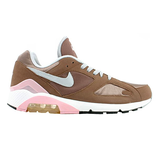 lowest price 2a84e 185c0 Nom de Guerre x Nike Air 180 (iD)