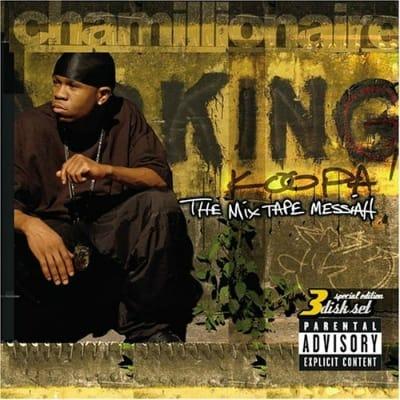 jahlil beats crack music 3 datpiff music