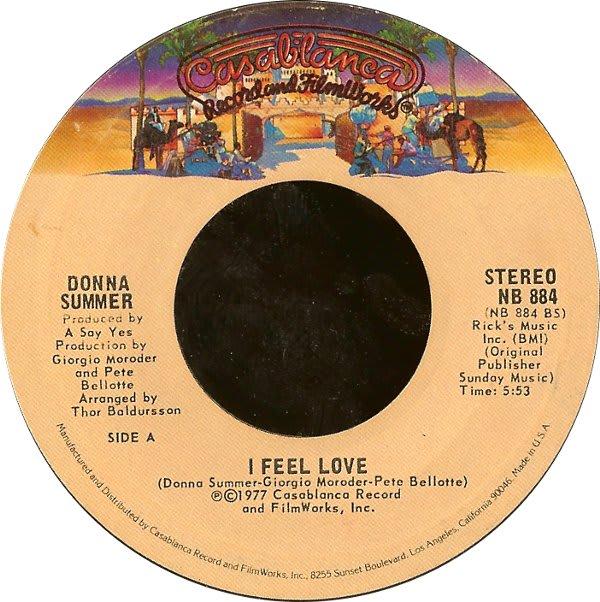donna-summer-i-feel-love