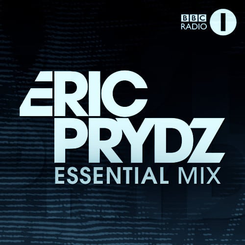 Eric Prydz's BBC Radio 1 Essential Mix - The Best Mixes of ...