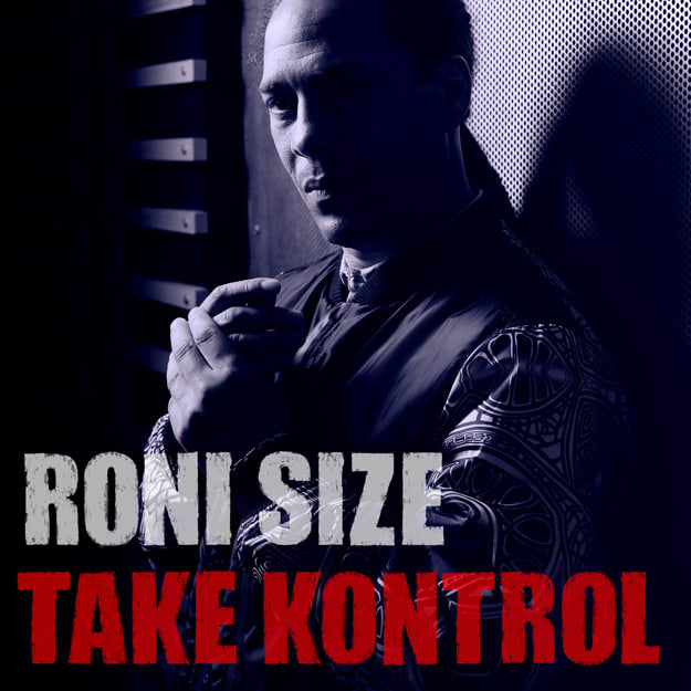roni-size-take-kontrol-cover