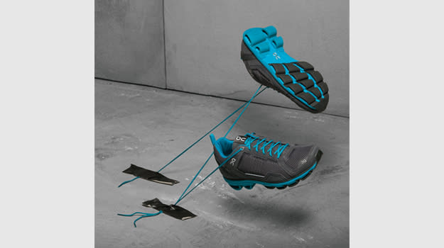 On-running-trainers-by-Thilo-Alex-Brunner_dezeen_3 copy