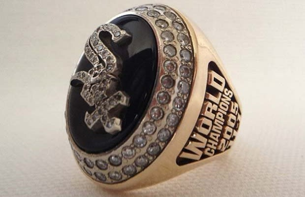 2e770fa66 There s really nothing new about athletes selling off their championship  rings. While most of them hang on to them forever—after all