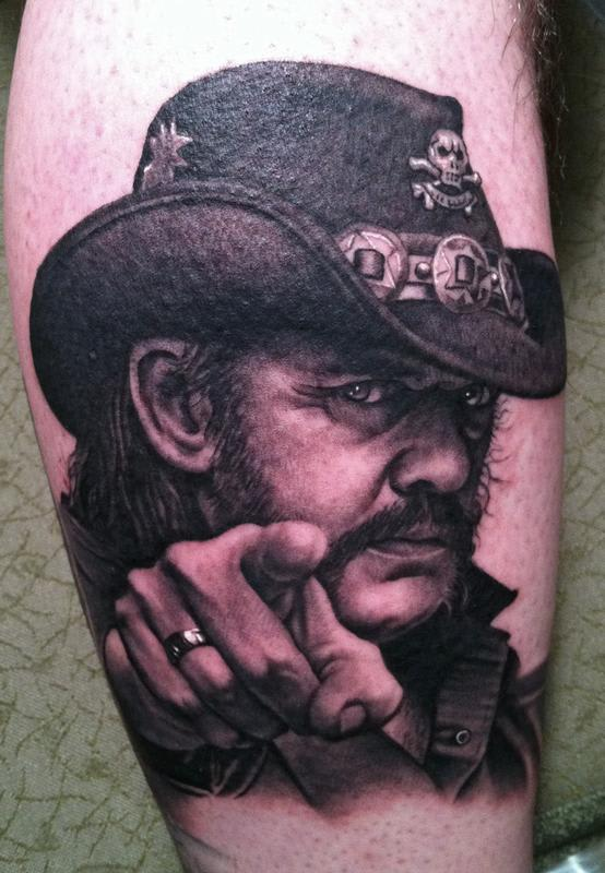 Bob tyrell 50 great tattoo artists you probably haven for Good tattoo artists