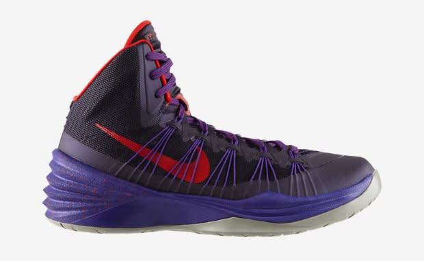 fa6f6546595995 Nike Hyperdunk 2013