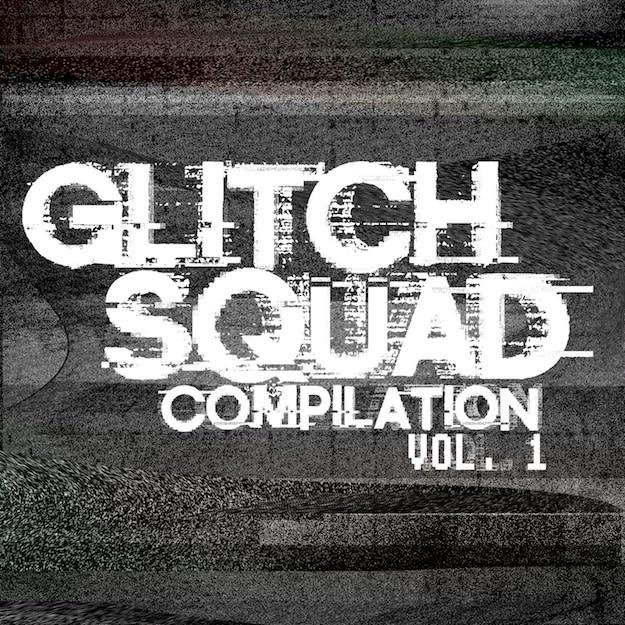 GlitchSquad