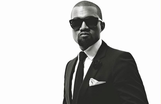That shit cray kanye west the 25 best rap lines of for What she order fish fillet