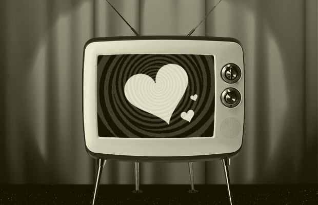 List of 2010s dating shows