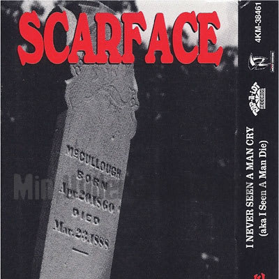 scarface on my block instrumental  free