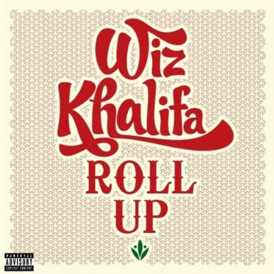 wiz khalifa rolling papers song mp3 free