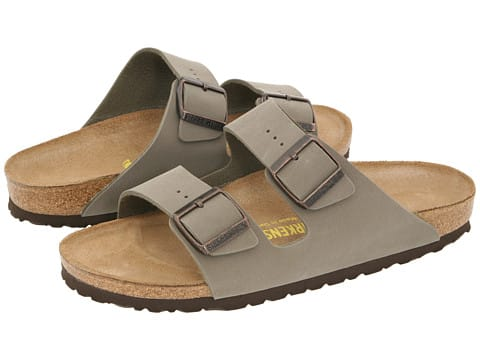 c709836f6fa ... Birkenstock Arizona sleek 1db11 84002  Footwear - Wikipedia ...