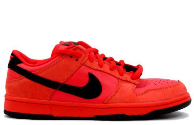 sale retailer 8331e ecb09 Nike Dunk Low Pro SB