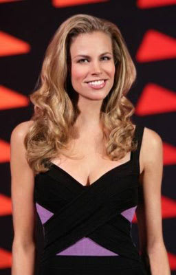 Better Way Auto >> Brooke Burns - Gallery: The 25 Hottest Game Show Eye Candy | Complex